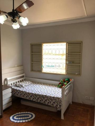 Casa à venda no Jardim Paulista - Foto 9