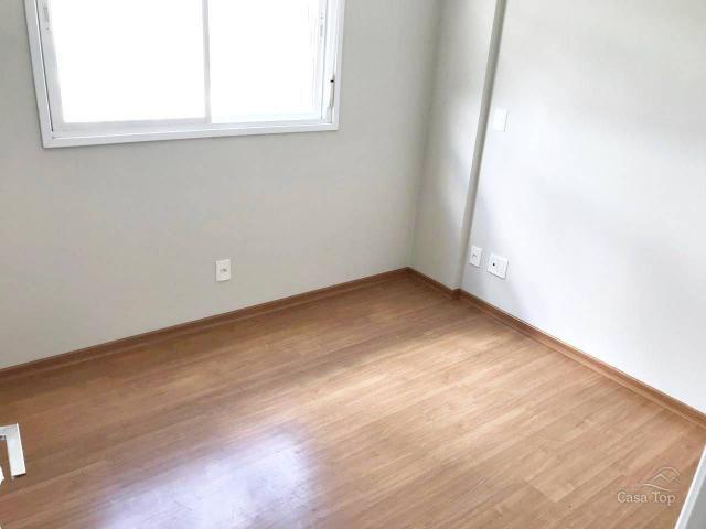 Apartamento à venda com 3 dormitórios em Centro, Ponta grossa cod:866 - Foto 7