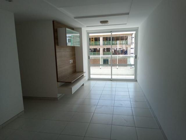Apartamento para alugar com 3 dormitórios em Tambaú, João pessoa cod:15779 - Foto 2