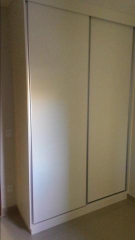 Apartamento com 2 dormitórios para alugar, 0 m² por R$ 1.200,00/mês - Universitário - Uber - Foto 11