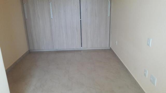 Apartamento com 1 dormitório à venda, 0 m² por R$ 155.000,00 - Nossa Senhora da Abadia - U - Foto 9