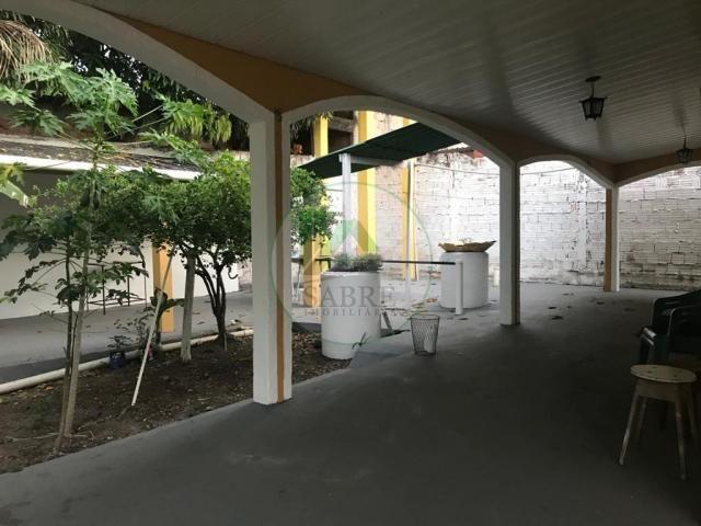 Casa 3 quartos para alugar no Distrito Industrial, Manaus-AM - Foto 4