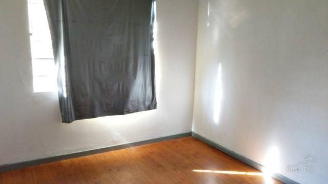 Casa à venda com 4 dormitórios em Uvaranas, Ponta grossa cod:618 - Foto 8