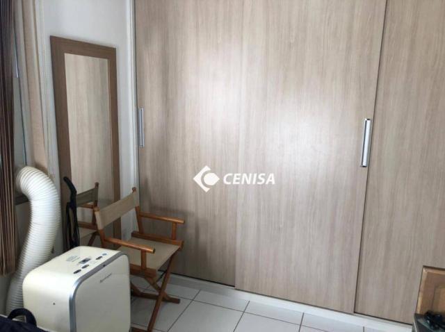 Cobertura com 2 dormitórios à venda, 102 m² - Condomínio Spazio Illuminare - Indaiatuba/SP - Foto 10