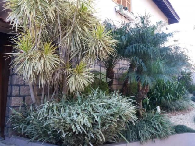 Casa à venda com 3 dormitórios em Jardim lindóia, Porto alegre cod:CA4624 - Foto 13