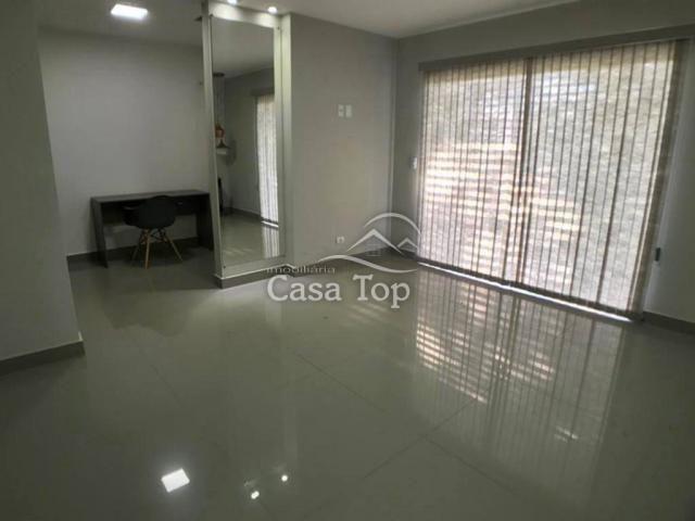 Casa para alugar com 4 dormitórios em Oficinas, Ponta grossa cod:3720 - Foto 18