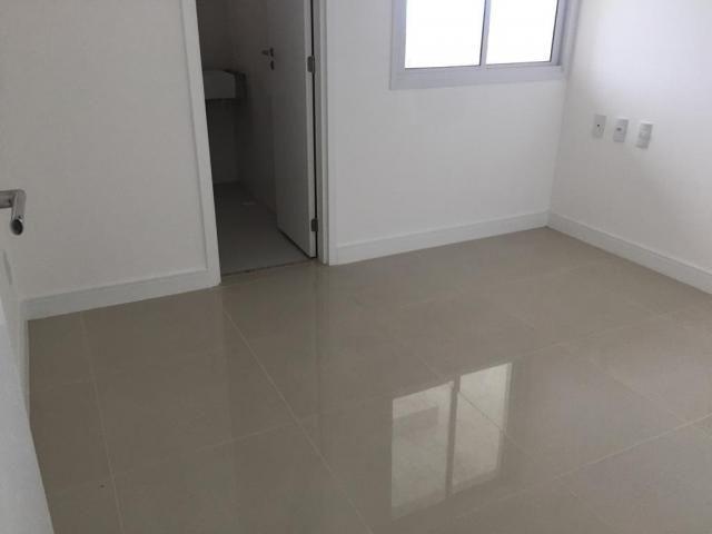 Apartamento à venda com 3 dormitórios em Cocó, Fortaleza cod:DMV406 - Foto 18