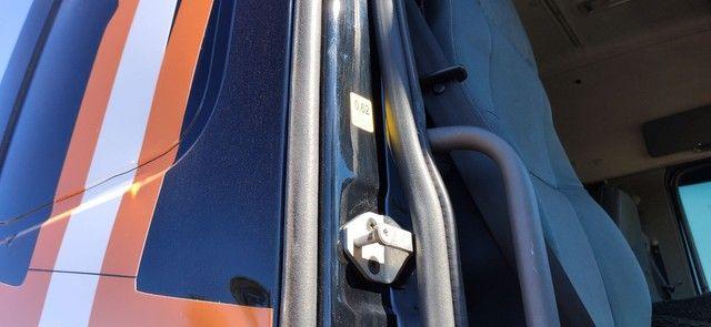 Volvo FH540 Globletrotter 6x4 2013/2014 - Foto 4