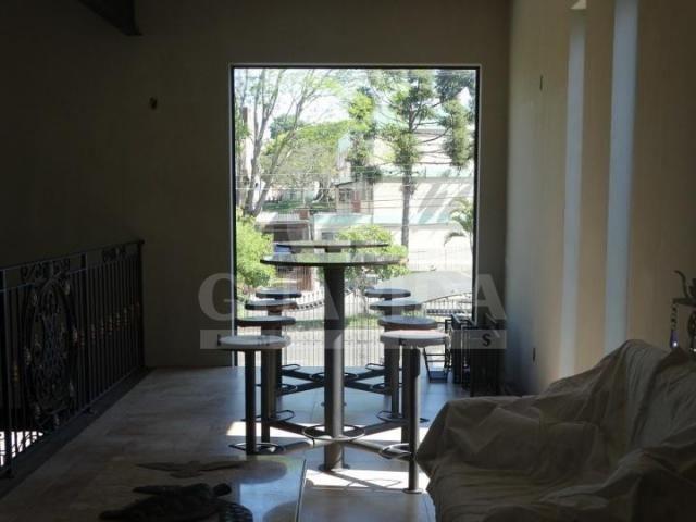 Prédio para aluguel, 3 quartos, 5 vagas, TRISTEZA - Porto Alegre/RS - Foto 7