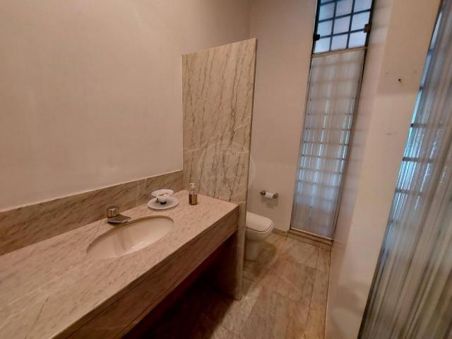 Casa para alugar com 5 dormitórios em Jardim sumare, Ribeirao preto cod:L20626 - Foto 3