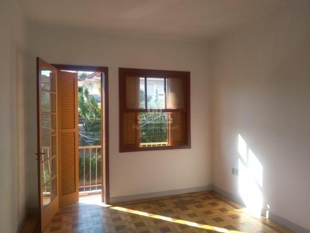 Apartamento para aluguel, 3 quartos, PETROPOLIS - Porto Alegre/RS - Foto 2