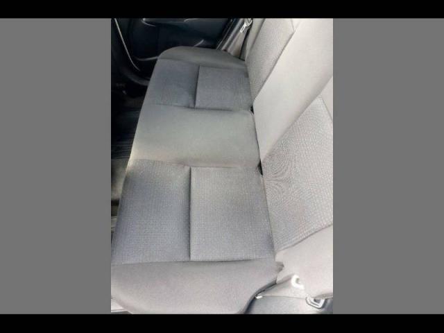 Toyota ETIOS X 1.3 16V - Foto 9