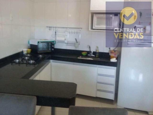 Casa à venda com 3 dormitórios em Santa amélia, Belo horizonte cod:160 - Foto 12
