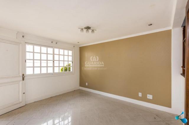 Casa em Condomínio para aluguel, 3 quartos, 1 suíte, 2 vagas, IPANEMA - Porto Alegre/RS - Foto 7
