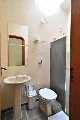 Casa para alugar com 5 dormitórios em Alto da boa vista, Ribeirao preto cod:L20004 - Foto 18
