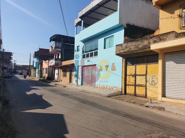 Alugo ponto comercial localizado na Bionor Rebouças - Itabuna/BA - Foto 2