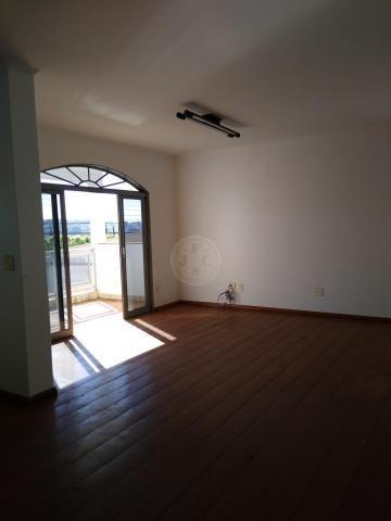 Casa para alugar com 5 dormitórios em City ribeirao, Ribeirao preto cod:L19400