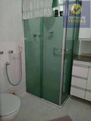 Casa à venda com 3 dormitórios em Santa amélia, Belo horizonte cod:361 - Foto 7
