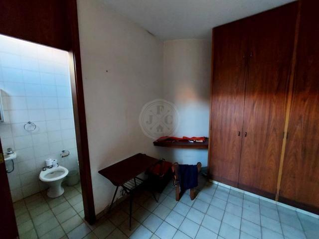 Casa para alugar com 5 dormitórios em Jardim sumare, Ribeirao preto cod:L20626 - Foto 15