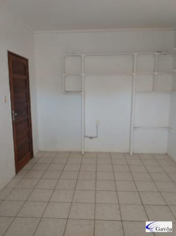 Casa para Venda em Olinda, JARDIM BRASIL II, 4 dormitórios, 1 suíte, 3 banheiros, 3 vagas - Foto 17