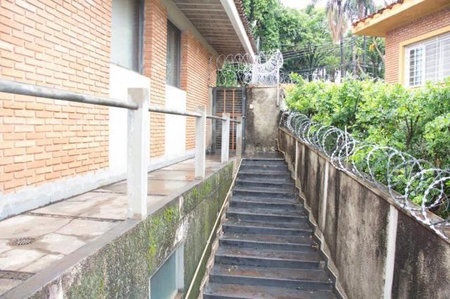 Casa para alugar com 5 dormitórios em Jardim sumare, Ribeirao preto cod:L1675 - Foto 18