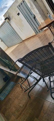 Casa para Venda em Uberlândia, Segismundo Pereira, 3 dormitórios, 1 suíte, 2 banheiros, 5