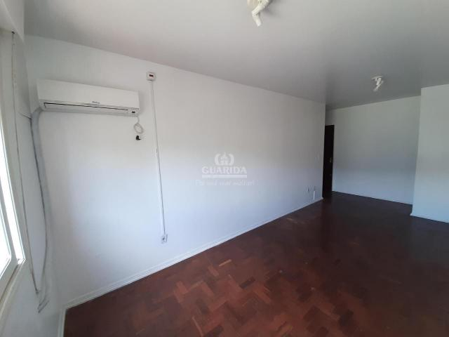 Apartamento para aluguel, 2 quartos, 1 vaga, VILA IPIRANGA - Porto Alegre/RS - Foto 4