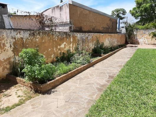 Apartamento para aluguel, 2 quartos, 1 vaga, VILA IPIRANGA - Porto Alegre/RS - Foto 16