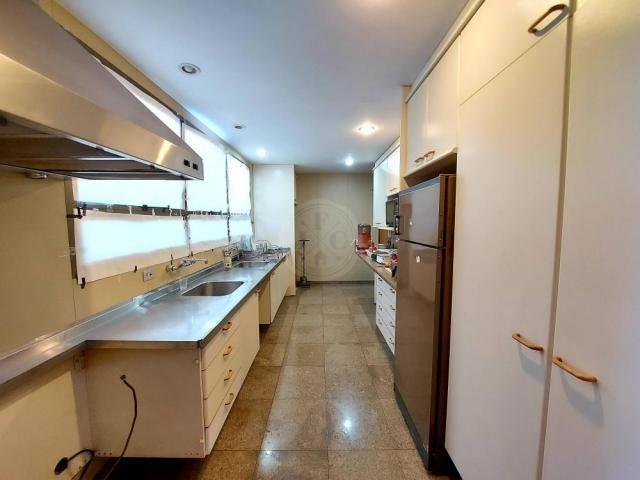 Casa para alugar com 5 dormitórios em Jardim sumare, Ribeirao preto cod:L20626 - Foto 13