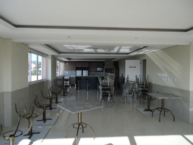 Apartamento para aluguel, 1 quarto, 1 vaga, JARDIM BOTANICO - Porto Alegre/RS - Foto 18