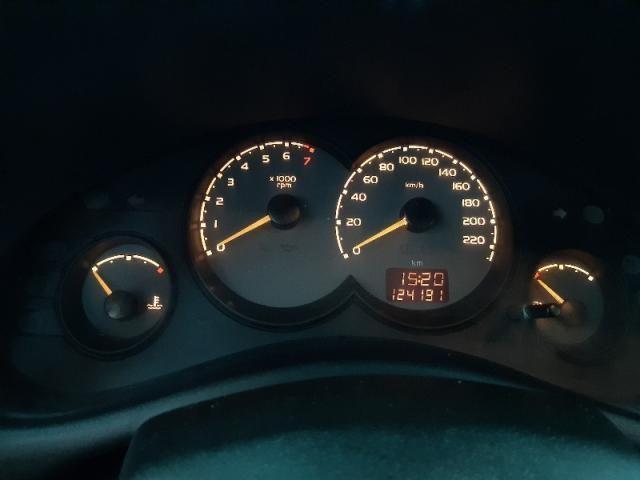 Chevrolet Classic 1.0 Mpfi Spirit 8v - Foto 5