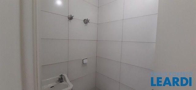 Apartamento à venda com 2 dormitórios em Paraíso, São paulo cod:640580 - Foto 12