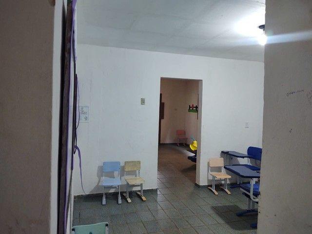 Vendo casa em São Bento-Maragogi Al  - Foto 5