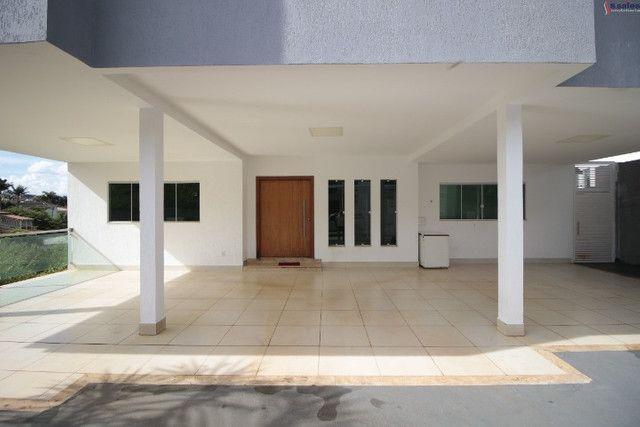 Luxo! 04 quartos com suítes e hidro na Colônia Agrícola Samambaia! Brasília DF!!