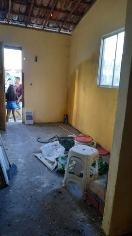 Casa na Gauchinha  - Foto 6