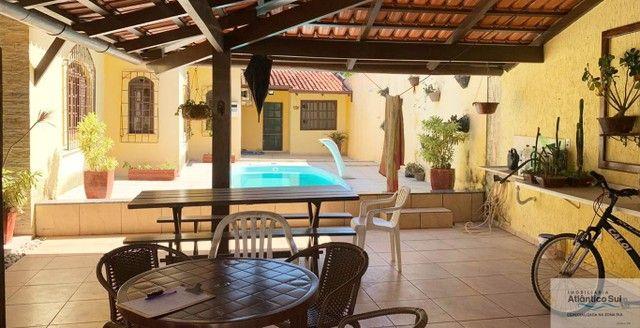 Casa 03 quartos, sendo 01 suíte - Jardim Pontal - Foto 4