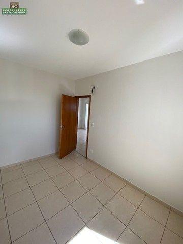 Apartamento para alugar com 2 dormitórios em Zona 07, Maringá cod: *5 - Foto 18