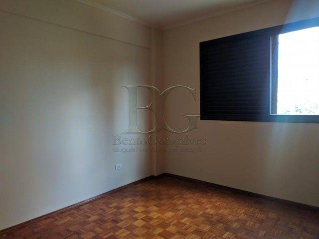 Apartamento para alugar com 3 dormitórios em Jardim cascatinha, Pocos de caldas cod:L26681 - Foto 7