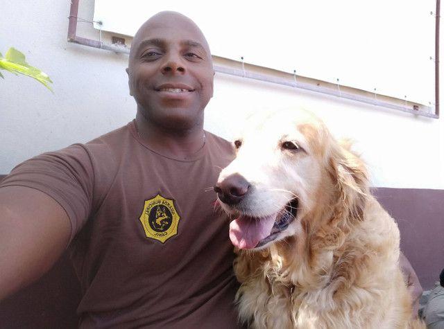 Adestramento Canino - Foto 2