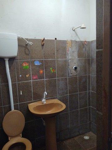 Vendo casa em São Bento-Maragogi Al  - Foto 11