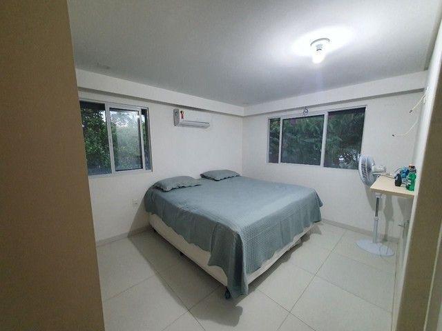 Casa com 6 dormitórios, 600 m² - venda por R$ 1.500.000 ou aluguel por R$ 5.860/mês - Alde - Foto 16