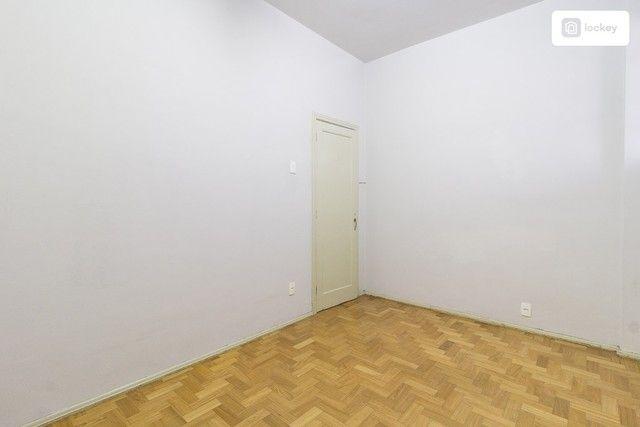 Apartamento com 106m² e 3 quartos - Foto 12