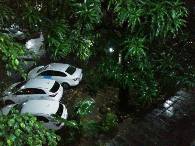 Excelentes Apto no Conjunto Residencial da Mangueiras - Foto 7
