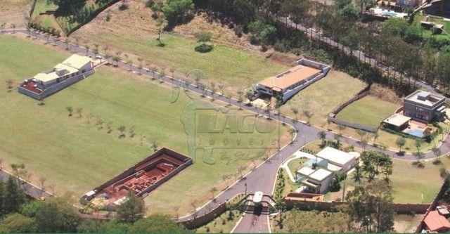 Terreno à venda em Centro, Ribeirao preto cod:V129653 - Foto 7