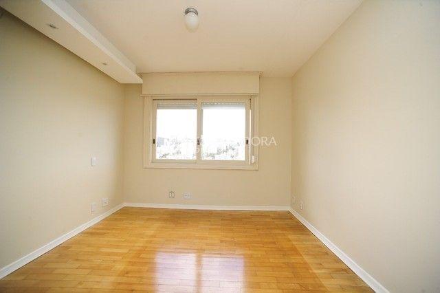 Apartamento à venda com 3 dormitórios em Moinhos de vento, Porto alegre cod:339994 - Foto 17