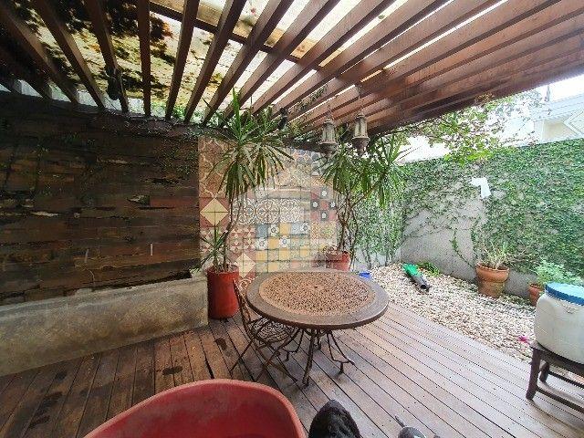 (ELI)TR77775. Casa em Condomínio no Bairro De Lourdes 260m², 5 Suítes, 4 vagas - Foto 18