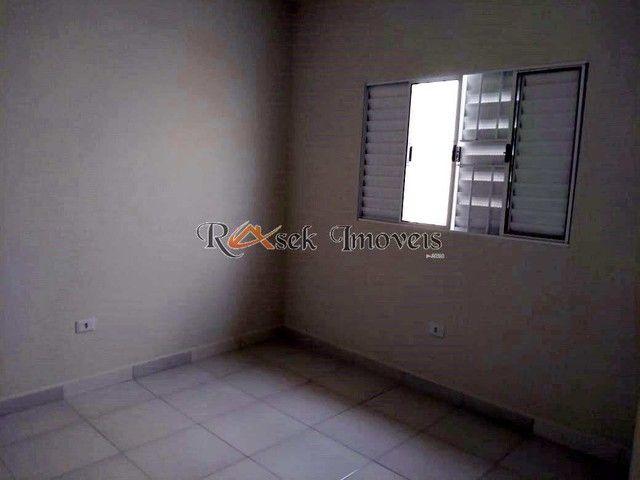 Casa c/ 2 dorm, Jequitibá, Itanhaém - R$ 244 mil, Cod: 372 - Foto 14