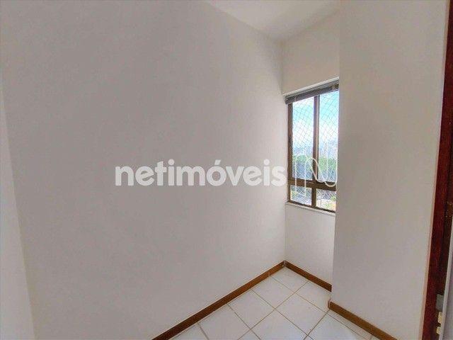 Apartamento para alugar com 2 dormitórios em Imbuí, Salvador cod:856046 - Foto 13
