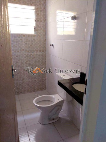 Casa c/ 2 dorm, Jequitibá, Itanhaém - R$ 244 mil, Cod: 372 - Foto 15