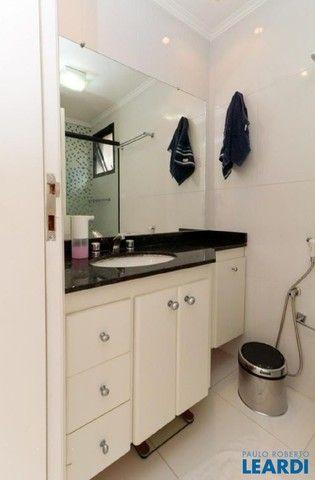Apartamento para alugar com 2 dormitórios em Paraíso, São paulo cod:641484 - Foto 19